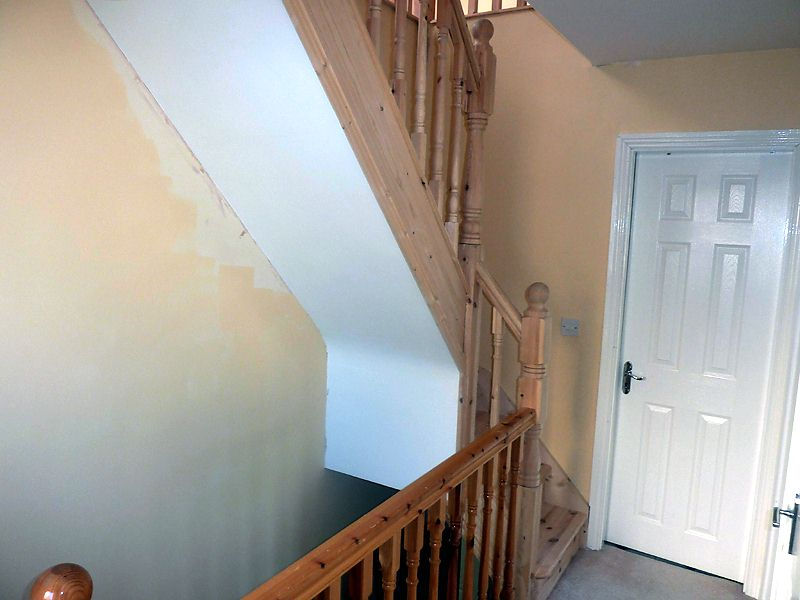 Attic Staircases Cheap Space Efficient Stairs To Attic